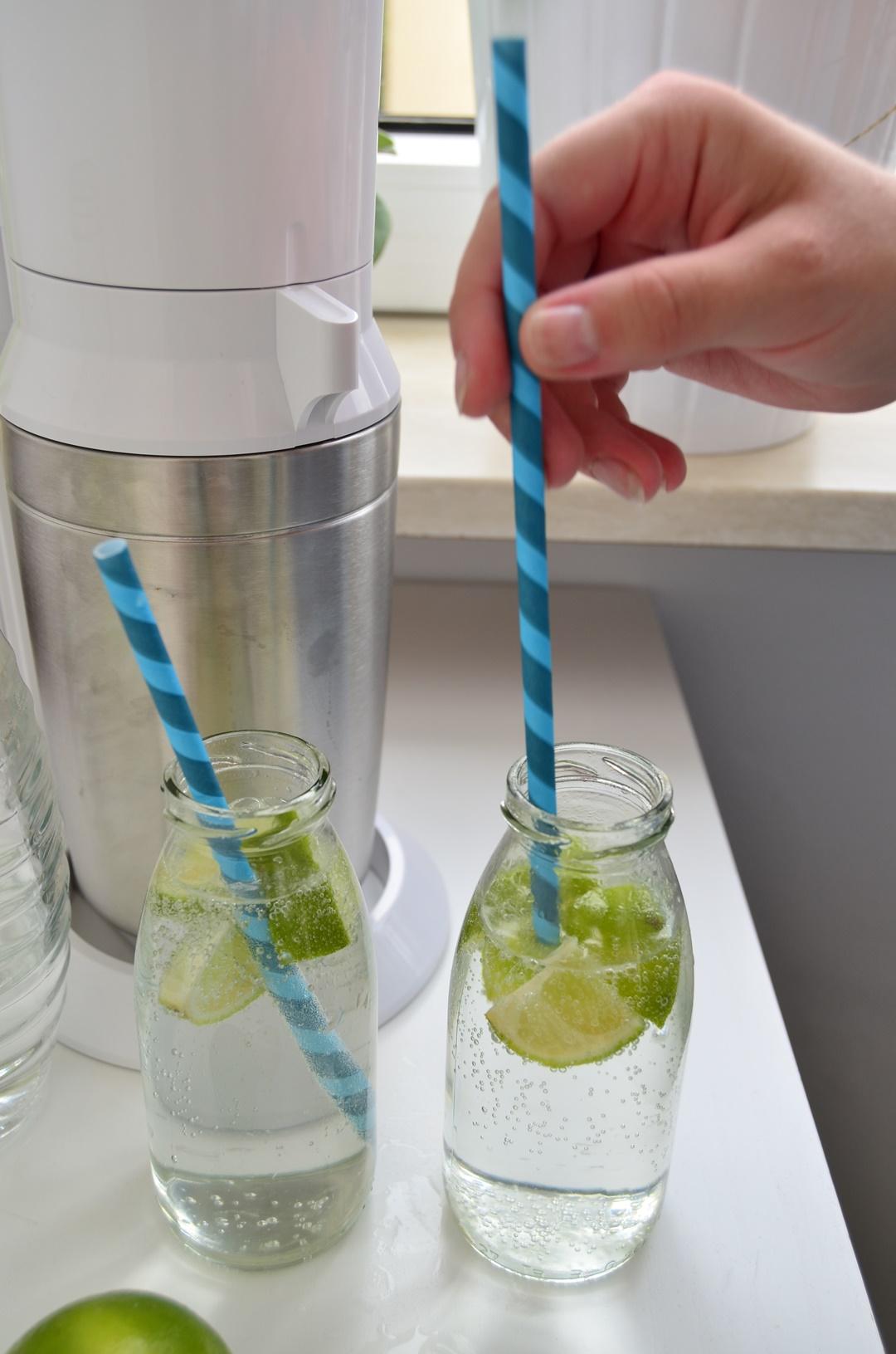 Soda Stream_Wassersprudler_Wasser aufsprudeln_Wasser trinken_ausreichend Wasser trinken_SodaStream_Soda_Annanikabu_Nachhaltiger Blog (9)