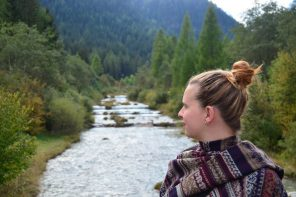 Reisegedanken: Babymoon in Südtirol