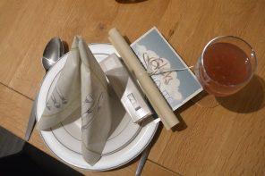 Bloggerreise in den Harz &#8211; <p> meine Reisegedanken