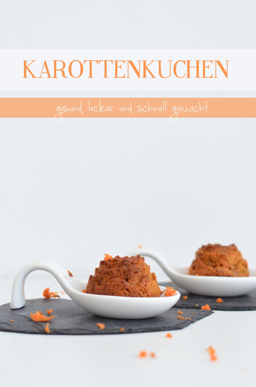 Karottenkuchen-Karottenmuffins-Möhrchenmuffins-möhrchenkuchen-möhrenkuchen-gesunder-kuchen-Rezept-für-Karottenkuchen-Annanikabu_